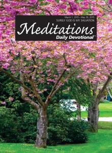 Meditations 58.02