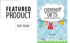 Buy Cherished Gifts