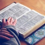 Ways to Approach the Bible, Part 1: Read the Entire Bible From Cover to Cover