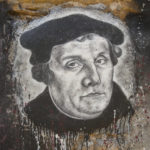 Martin Luther, Part 11: The Knight