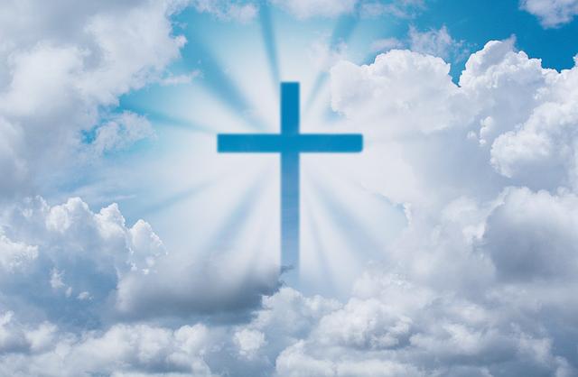 Risen-Savior-Jesus