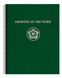 Growing-in-the-Word