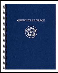 Growing-in-Grace