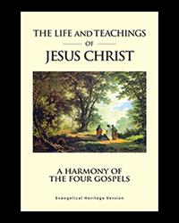 Life-and-Teachings-Fall