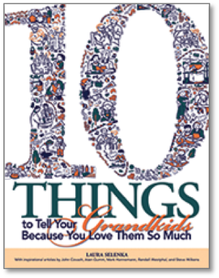10-Things-Grandkids