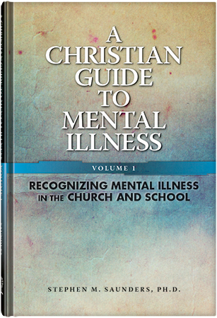 Christian-Guide-to-Mental-Illness