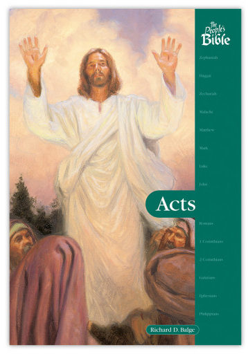 The-Peoples-Bible-Acts