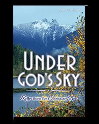 Under_God's_Sky