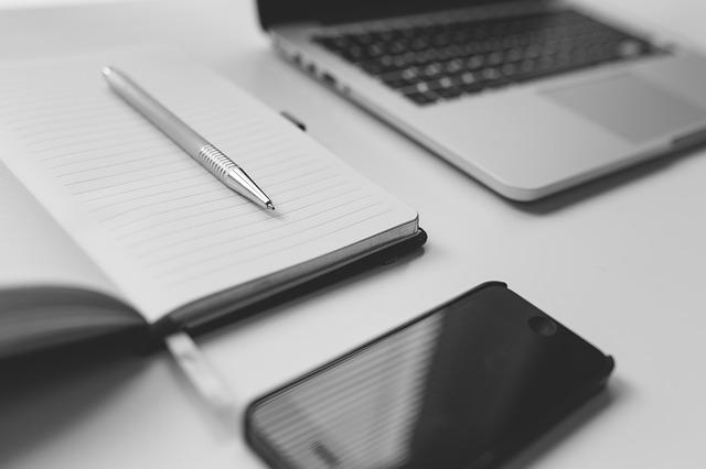 Online-Work-Study