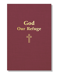 God-Our-Refuge